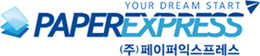 paperexpress logo